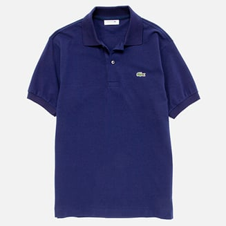 LACOSTE|ラコステ  19