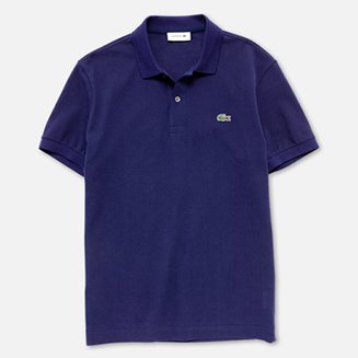 LACOSTE|ラコステ  21