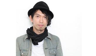 ishigami02