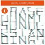 V. A. 『Based On Misunderstandings Vol.1』