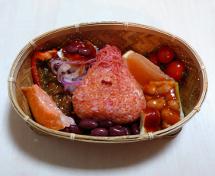 EAT|『さよなら5月病食堂』 02