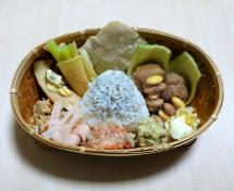 EAT|『さよなら5月病食堂』 04