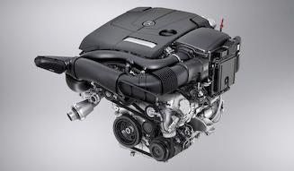 Mercedes-Benz E 250 メルセデス・ベンツ E 250