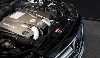 Mercedes-Benz E 63 AMG S|メルセデス・ベンツ E 63 AMG S
