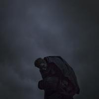 MUSIC|LAビート・シーンの奇才「バス」による新作『オブシディアン』02