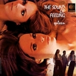 The Sound of Feeling 『Spleen』