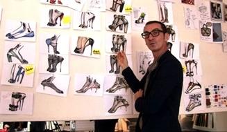 私が靴を愛するワケ 02