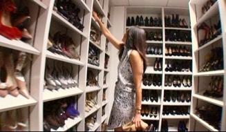 私が靴を愛するワケ 03