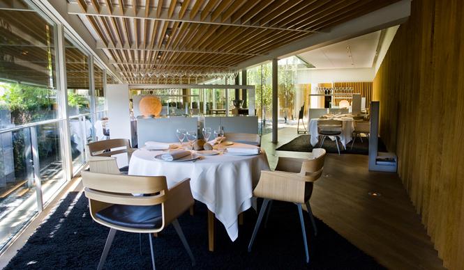 「世界のベストレストラン 50」の魅力 24