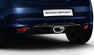 Renault Megane R.S. Redbull Racing RB8|メガーヌ R.S. レッドブル・レーシング RB8