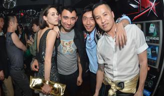 3.1 Phillip Lim|3.1フィリップ リム
