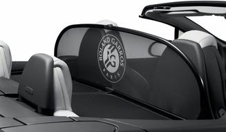 PEUGEOT 308CC Roland-Garros│プジョー 308CC ローランギャロス