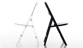 リビング・モティーフ|椅子 04