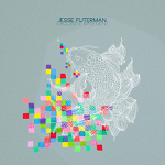 Jesse Futerman 「Exquisite Basement EP」