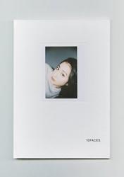 10FACES 05