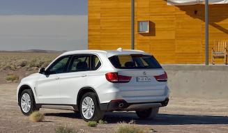 BMW X5 xDrive30d|ビー・エム・ダブリュー X5 xDrive30d