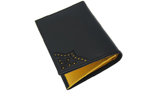 ETTINGER|2013年春夏の新作ウォレットコレクションが登場04