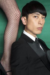 MUSIC DJ KAWASAKI ベストアルバム『NAKED』02