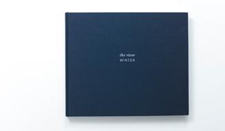 twelvebooks The River Winter 06