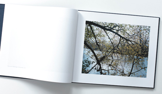 twelvebooks The River Winter 02