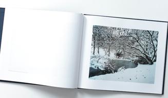 twelvebooks The River Winter 03