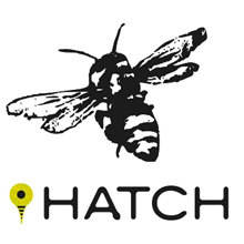 ESTNATION| 「HATCH ポップアップストア」がオープン02