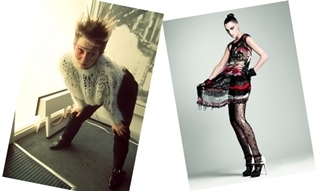 Punk: Chaos to Couture 11