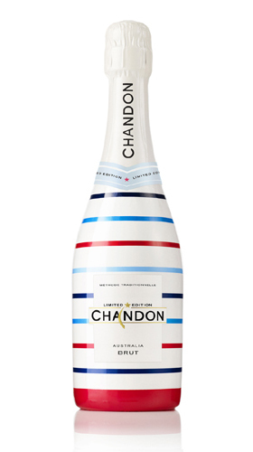 CHANDON|シャンドン 04