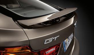 BMW 3 Series Gran Tourismo Modern Line ビー・エム・ダブリュー 3シリーズ グランツーリズモ モダンライン