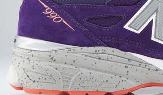 M990の新色は「BOSTON」~2013グローバル・シティ・パックコレクション~|new balance03