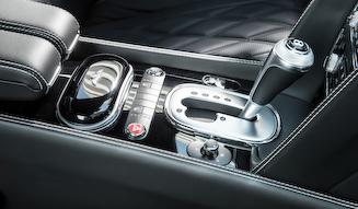 Bentley Continental Flying Spur|ベントレー コンチネンタル フライングスパー