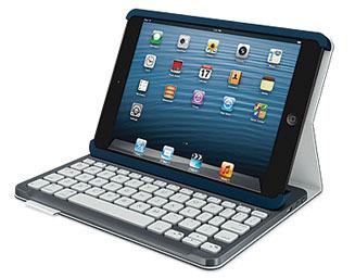 ロジクール|iPad mini 02
