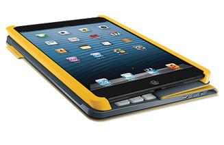 ロジクール|iPad mini 03