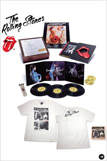 Amazon.co.jp|The Rolling Stones 07