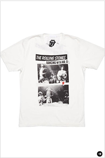 Amazon.co.jp|The Rolling Stones 09