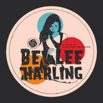 Bev Lee Harling 「Why Don't You Do Right?」