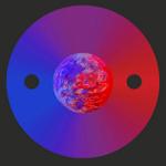 Koreless 「Yugen EP」