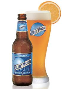 BLUE MOON BEER|ブルームーン ビール 03