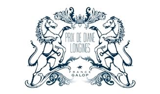 LONGINES|ロンジン 04