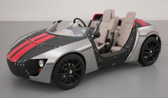 Toyota Camatte57s Sport|トヨタ カマッテ 57 s スポーツ