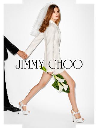 JIMMY CHOO|ジミー チュウ 07