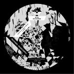 Michael Gracioppo 「Santo & Christine EP」