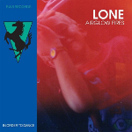Lone 「Airglow Fires」