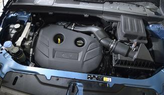 Land Rover Freelander 2 ランドローバー フリーランダー 2