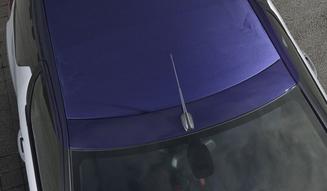 Citroen DS3 Cabrio  シトロエン DS3 カブリオ