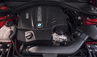 BMW 4 Series Coupe ビー・エム・ダブリュー 4 シリーズ クーペ