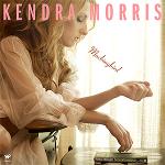Kendra Morris 『Mockingbird』