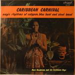 Russ Henderson 『Caribbean Carnival』