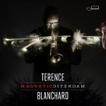 Terence Blanchard 『Magnetic』