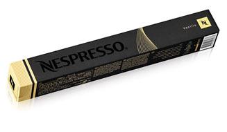 ネスプレッソ|カプセルコーヒー 02
